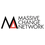 Massive Change Network