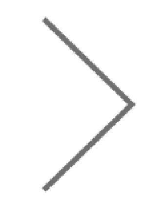 comparison arrow